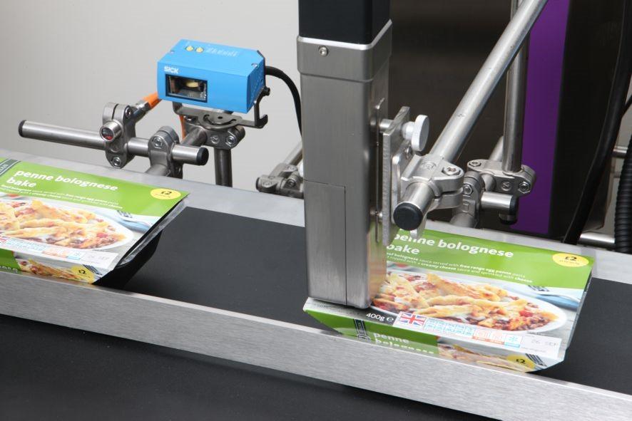 RK Rose+Krieger buisverbinders Solid Clamps (aluminium)