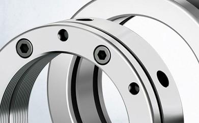 Spieth CAD-files van TechniekSpecialist